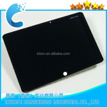 For Acer Iconia Tab A700 Full LCD Display Panel Monitor + Touch Screen Digitizer Glass Sensor Assembly