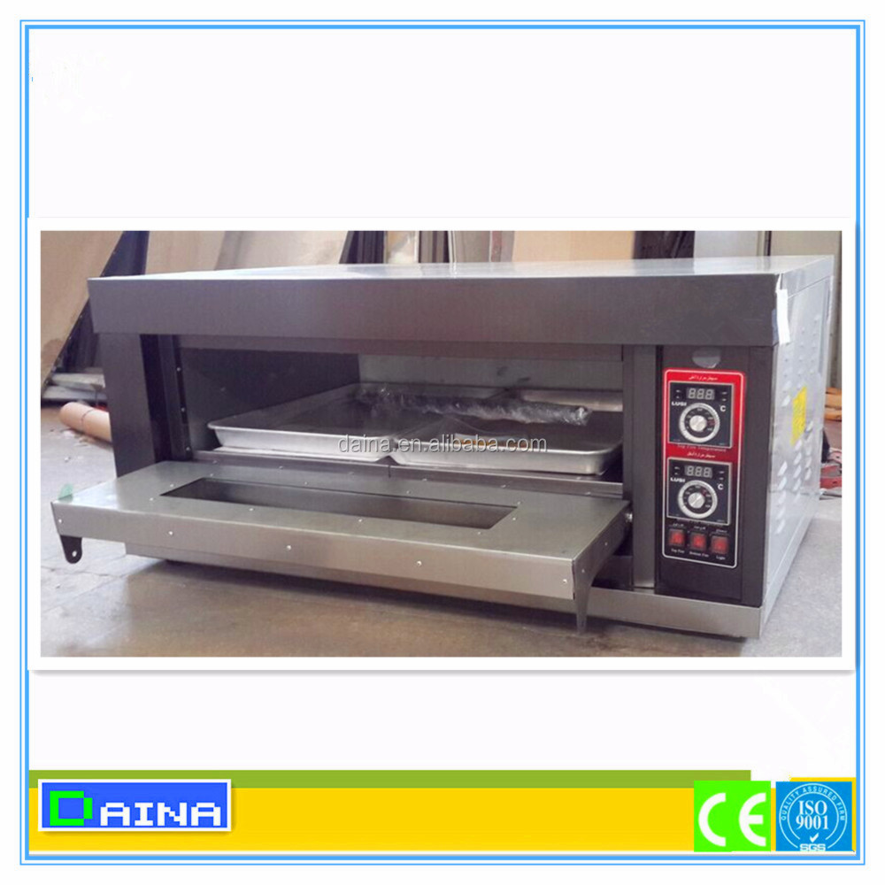 Baking Ovens For Sale Industrial Bread Baking Oven For
