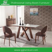 luxury dining room set european style dining room set DT-1811