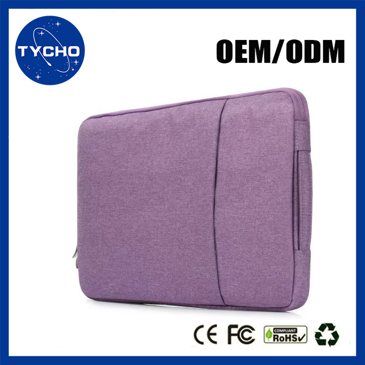 Fashion Design Laptops Sleeves For Macbook Felt Bag For Apple Macbook Pro 15 Retina New Laptop Shell Case