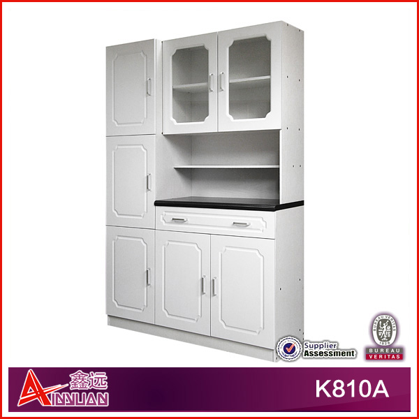 kitchen cabinet door,kitchen cabinet,modern kitchen cabinets