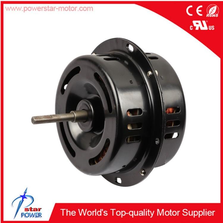 100w air conditioner blower fan motor price ydk buy air for Cost of blower motor for air conditioner