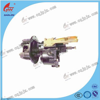 High Quality Tricycle Gear Parts JP0017