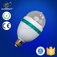 Top Grade High Efficiency Ce,Rohs Certified Soft White Light Bulb Vs Daylight