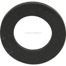 "O shape 1/2' 1"" 2"" 3"" 4"" heat resistant shipping container rubber door seal gasket rubber gasket for shower dn100 rubber gasket"
