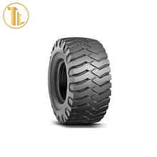 Made in china Natural rubber tire loader wheel loader tire for 17.5-25