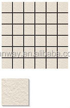 Perfect quality with low price exterior porcelain cladding wall tiles
