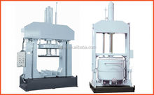 Most Popular High Viscosity Discharging Machine price