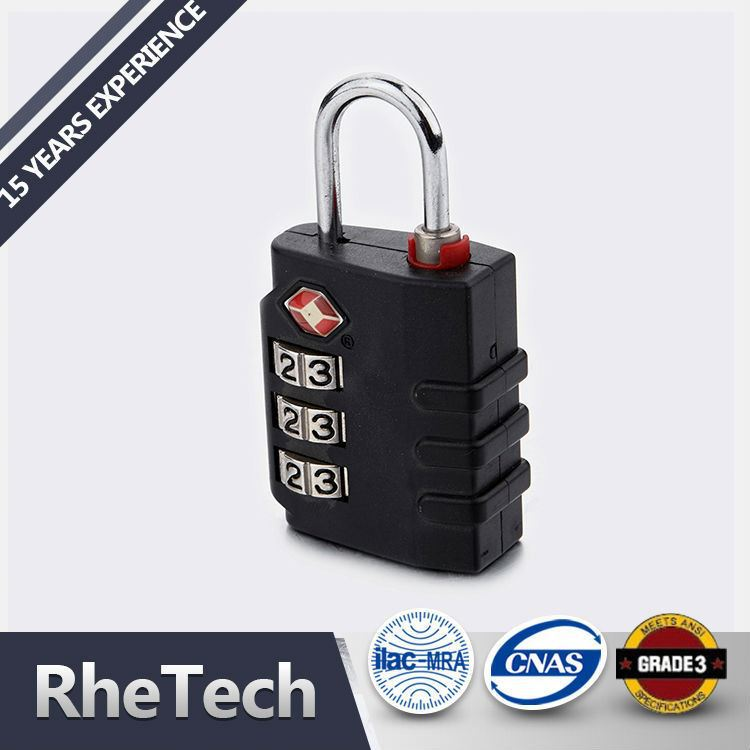 Wholesale Good Prices Oem mini pad lock
