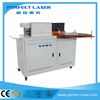 Metal sheet bending machine/channel letter bending machine