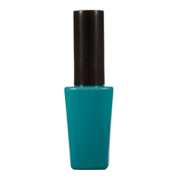 Soak Off Nail Gel Polish Uv Gel Professional Factory,nail paint glass container from china