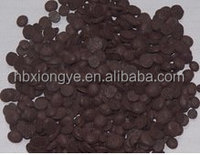 Rubber Antioxidant: MBP(2246), GM, 405,702, 4020(6PPD), IPPD(4010NA), OPPD(688), TMQ, SP, MB & MBZ