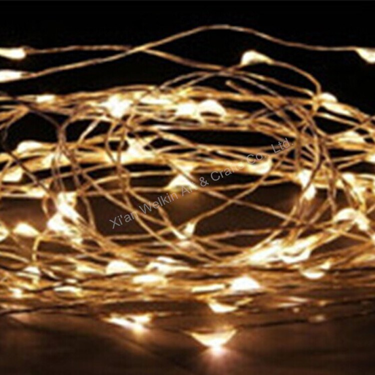 String Lights Moon : Cheap Fairy Moon Led String Lights For Holiday Lighting - Buy Fairy Moon Led String Lights ...