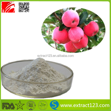 Free sample orgnic apple cider vinegar extract powder for skin