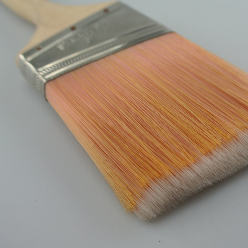 Brand new painting tools brush with great price