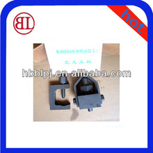 Diesel Fuel Injector Pump Parts Metal Tools