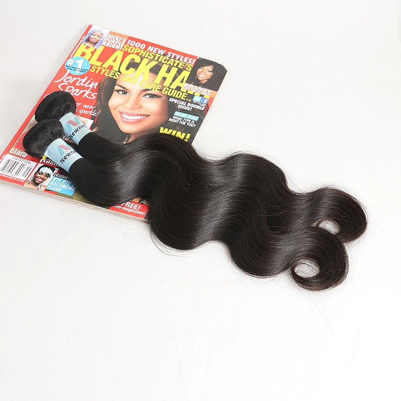 brazilian hair body wave 7a (4)