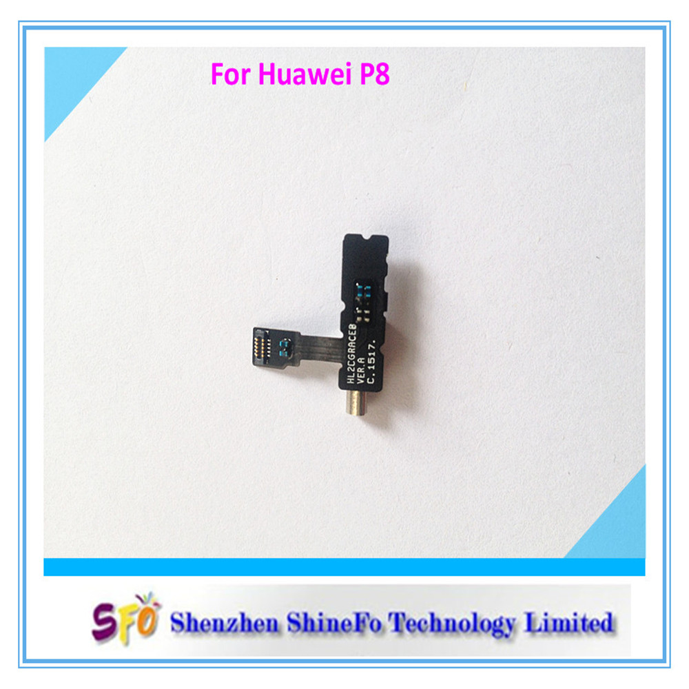 Low price Vibrator Motor Vibra Flex Cable For Huawei Ascend P8