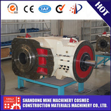 China advanced motor manufacturing with 4: 1 ratio gearbox