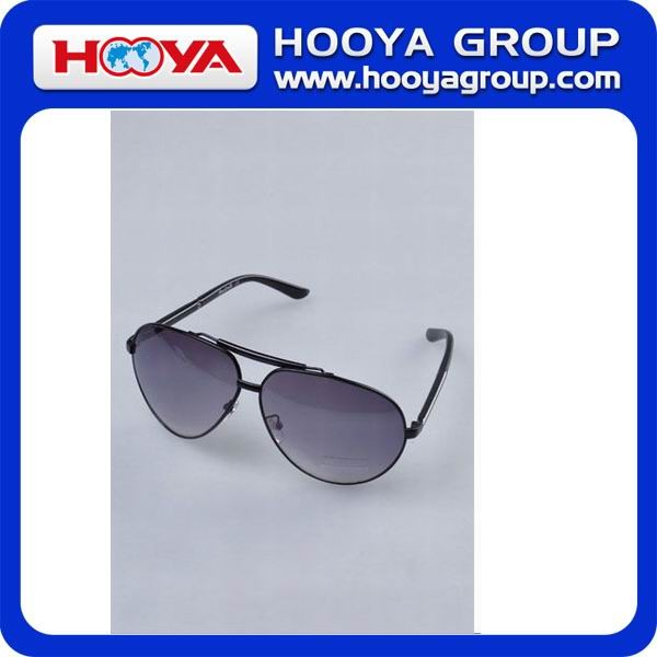 Best Design Fashion UV400 Sports Good Price Polaroid Sunglasses