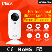 Hot Sale Onvif Megapixel HD 4MP Shenzhen hd ip camera