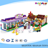 /product-gs/new-product-467pcs-per-treatment-house-diy-toy-building-block-60519082485.html