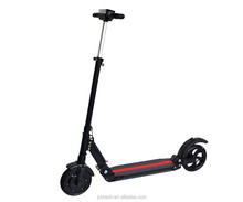 Europe warehouse UPS fast shipping fat tire electric scooter