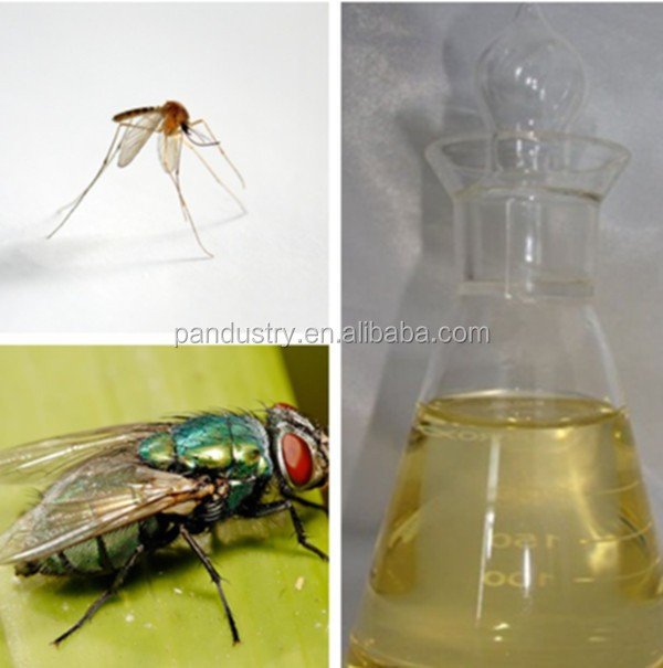 Hot sale Control flies and mosquitos Liquid Pyriproxyfen insecticide 10%
