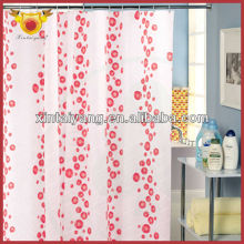 Hot Design Plastic Curtain For Garage