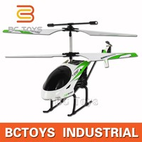 Remote control 2.4G helicopter toys gas engine rc airplane model helicopter with gyro.