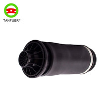 Rubber Air Suspension Spring Bag for Mercedes benz <strong>W164</strong> 1663200325 1643200725 1643200625 1643200225 1643200325 1643200925