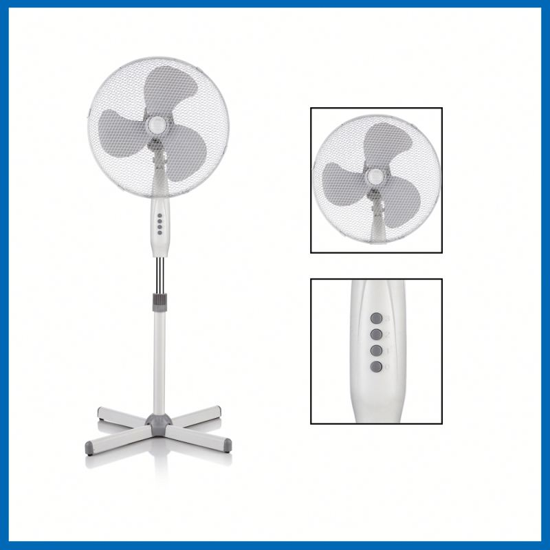 high quality cixi cheap 16 inch electric fan ceiling