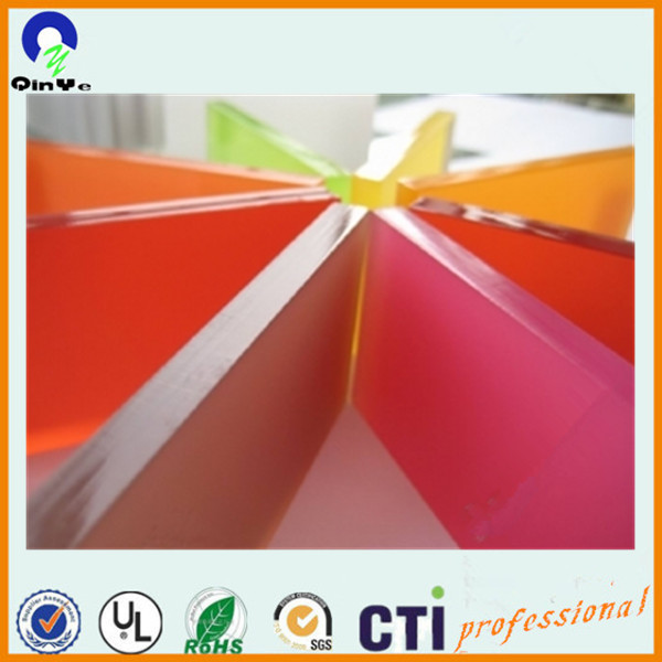 2017 New acrylic polymer price With Good Service