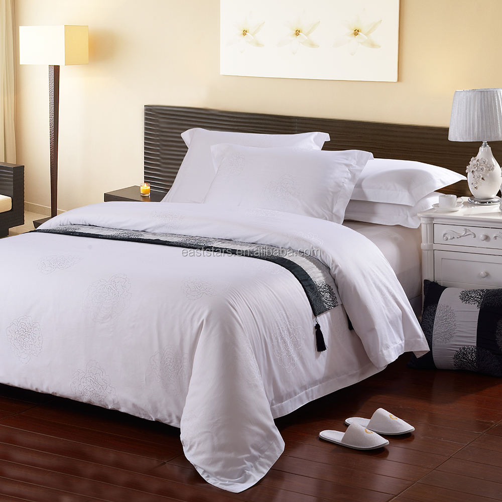 Wholesale hotel classic home textile