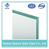 Superb Density Toughened Sheet Laminated Glass