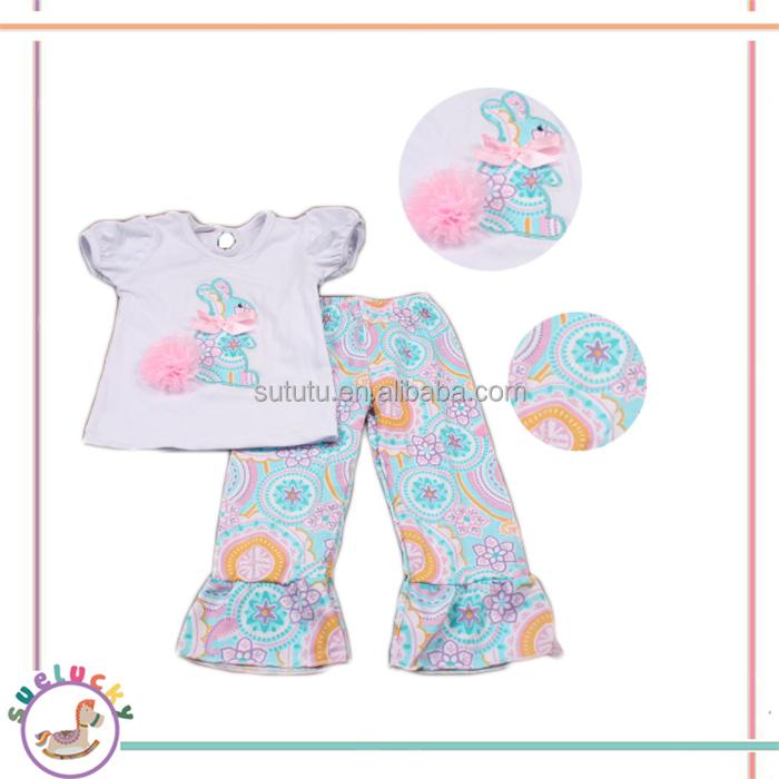 Embroidery on baby clothes makaroka