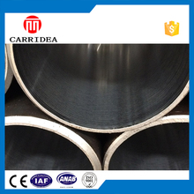 high yield strength 1026 DOM seamless precision cold drawn steel tube