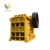 small stone crusher , jaw crusher price, small rock crusher