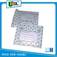Pearl poly bubble envelopes,poly bubble mailers