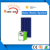 NEW Arrival Solar Energy System 1000W Solar Panel Power System Home and Residential