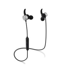 Magnetic Wireless Sports Headphones R1615 In-ear Running Stereo Earbuds Bluetooth headsets for Phone earphone bluetooth