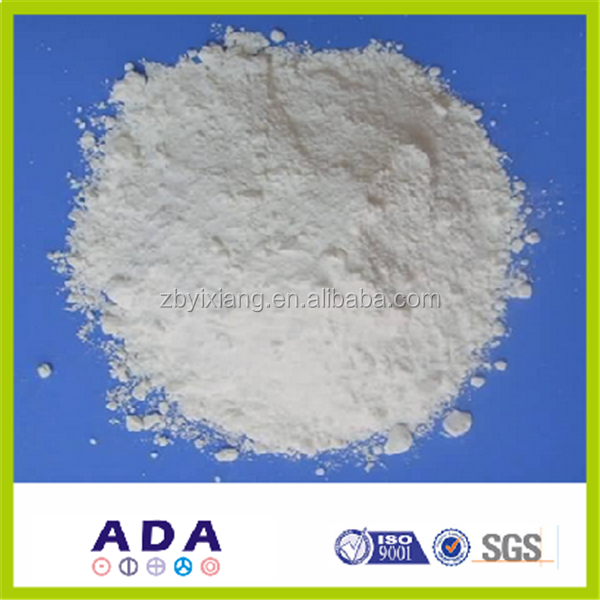 Factory supply magnesium hydroxide mg(oh)2