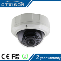 explosion proof cctv camera housing day/ night security surveillance