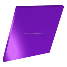 Polystyrene plastic Sheets China (Mainland) Plastic Sheets