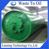 China Factory Directly Supply Tyre Refinery