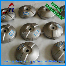 High quality OEM investment casting stainless steel products with best price
