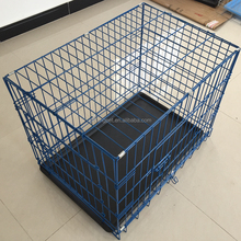 Large Outdoor Metal Dog Cage, Metal Pet Cage ,High Quality Dog Kennel