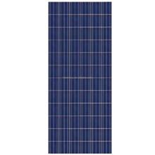 300W solar cheap panel by Chinese factories