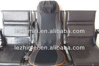 LM-803 Vibrating Car Seat Cushions with Heating