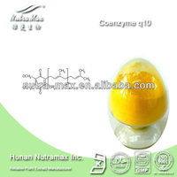 Natural Coenzyme Q10 Powder Made in China